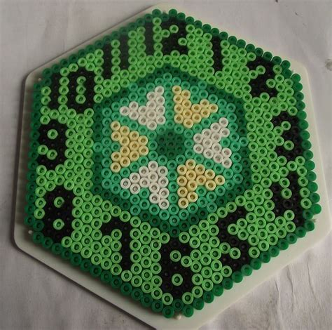 bead cheetah bead breaker part bead bazooka gaither s revolutionary bead bazooka