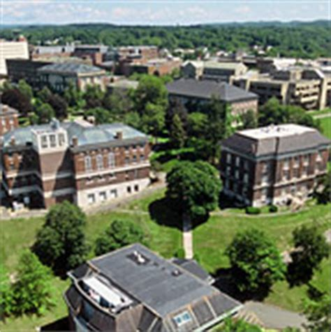 Rpi Mba Ranking by About Rensselaer Polytechnic Institute Rpi Troy Ny