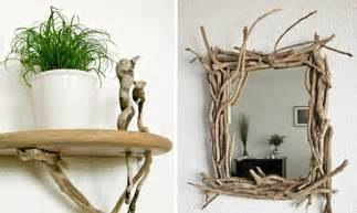How Can We Decorate Our Home diy driftwood decor ideas for a sea inspired home decor