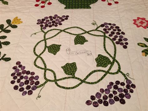 cherry tree quilt pattern beyond the cherry tree quilting update new applique quilt in januaury