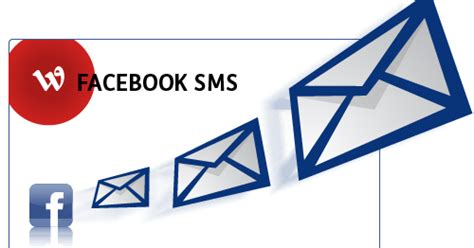 send free sms to mobile from how to send free sms to mobile from