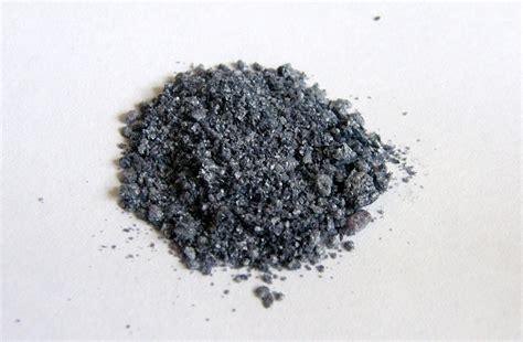 chromium color chromium iii sulfate