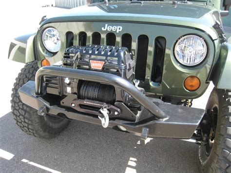 jeep tank for aev bumpers jk jeep fuel tanks aev free engine image for