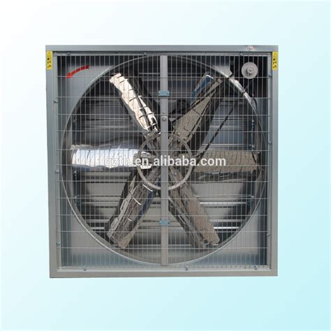 industrial wall mounted exhaust fans automatic shutter wall mounted industrial electric exhaust