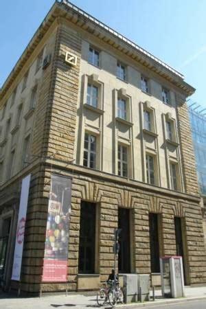 deutsche bank berlin mitte deutsche guggenheim berlin mitte eutsche bank museum