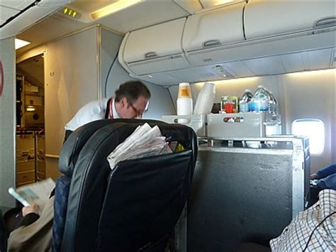 Mba At American Airlines Reviews by American Airlines Reviews Overview Pictures Reviews