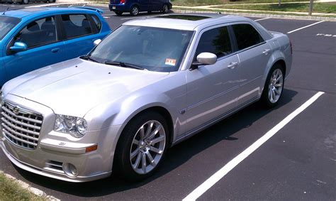 Chrysler 300 Forum by Chrysler 300 Forum Chrysler 300 Discussion Chrysler 300