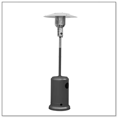 Patio Gas Heaters For Sale Mosaic Electric Patio Heater