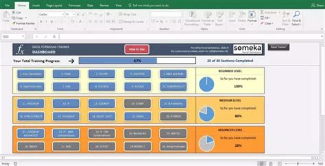 best way to learn excel what is the best way to learn excel quora
