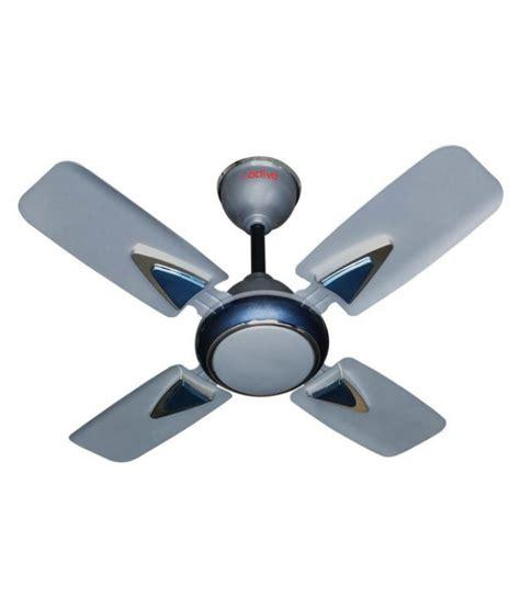 Best Ceiling Fan High Speed - high speed ceiling fan parksandpool org