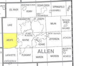 file aboite township allen county indiana png