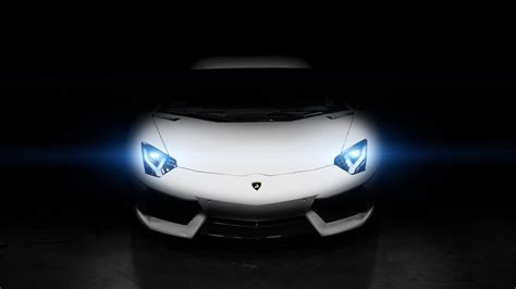 white lamborghini aventador wallpaper lamborghini aventador balloon white wallpaper hd car