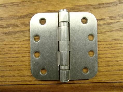 Commercial Door Hinges by Commercial Door Hinges Commercial Bearing Hinges