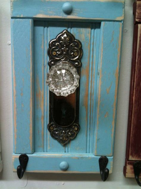 Knob Coat Rack by Coats Plates And Antique Door Knobs On