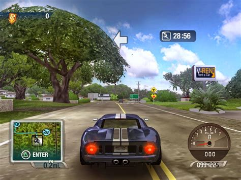 game for pc free download full version for xp test drive unlimited pc game free download full version