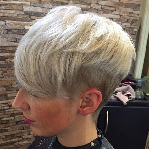 stunning long pixie cuts short haircut ideas