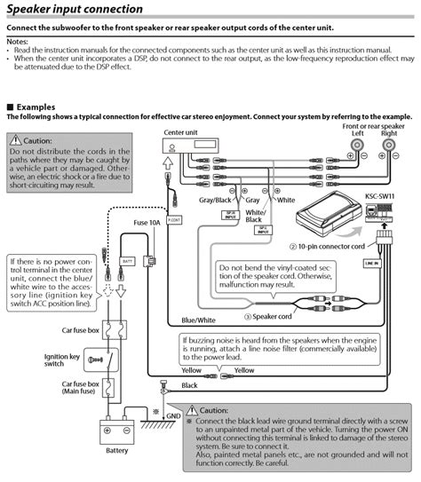 vehicle repair manual 1995 ford aspire parking system ford aspire wiring diagram 26 wiring diagram images wiring diagrams mifinder co