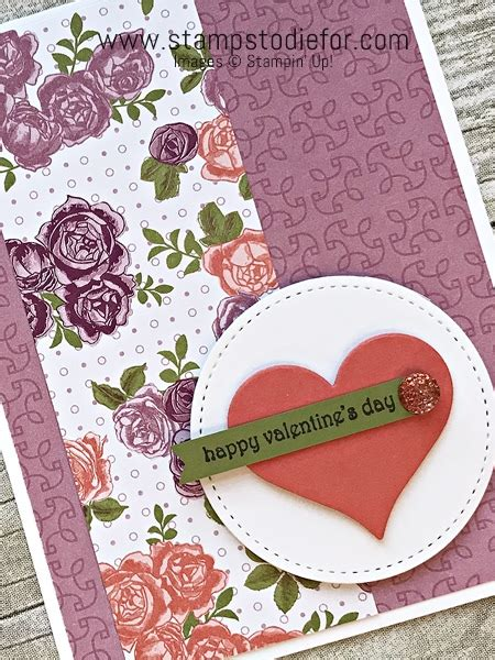 Happy Valentines Day Yumsugar To Die For by Happy Valentines Card A Tuesday Tip Sts To Die For