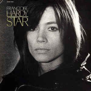voila francoise hardy wiki fran 231 oise hardy star vinyl lp album at discogs
