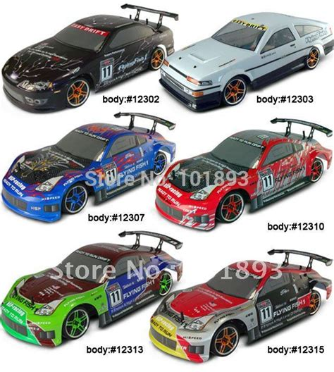 best rc drift car top hsp 94123 1 10 models rc drift car on road