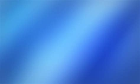 Wallpapers Azules Lisos Imagui Blue Ppt Backgrounds 446