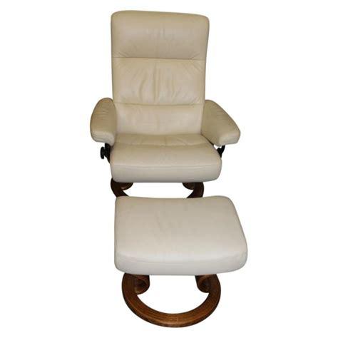 euro recliner lounge chair and ottoman scandinavian modern lounge chair ottoman