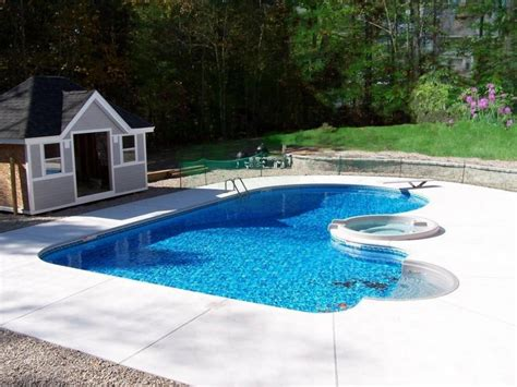 small inground pool designs garden swimming pool swimming pool designs for kids