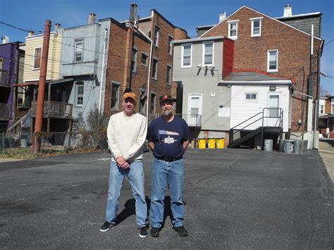 Overhead Door Of Baltimore 100 Overhead Door Of Baltimore Toxic Tour U201d Of Baltimore Tracy Perkins End Of An Era