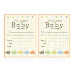 recommended baby shower invitations uk theruntime