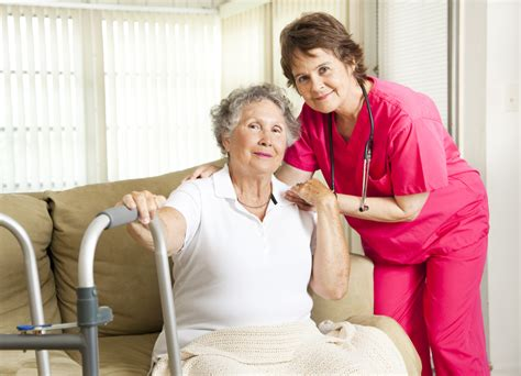 ltc insurance helping avoid nursing homes mccann