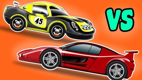 Auto Spiele Kinder by Sports Car Race Car Race For Car Racing