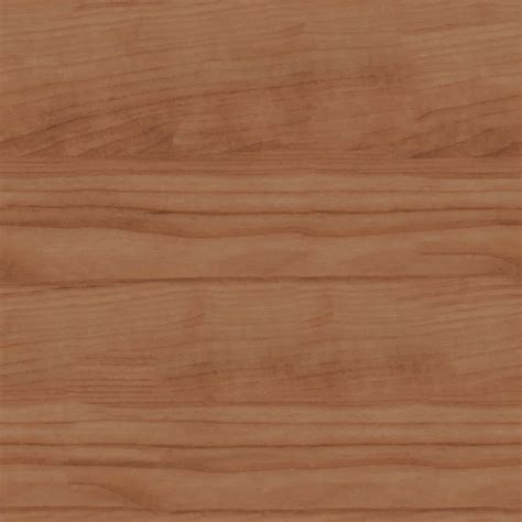 wood texture tileable light cherry wood texture maps texturise