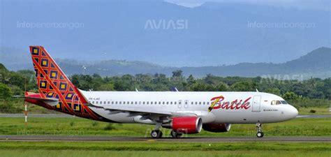webmail batik air batik air terlantarkan penumpang di bandara el tari kupang