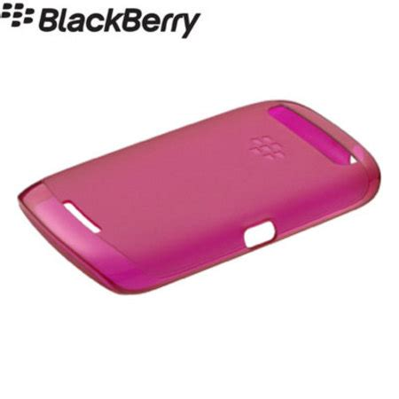 Hp Blackberry Curve 9380 top blackberry curve 9380 accessories mobile