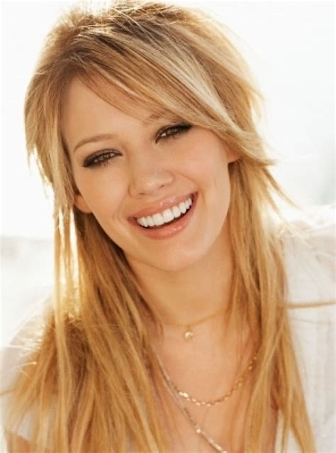 blonde hairstyles side fringe 17 best images about side sweep bangs on pinterest cute