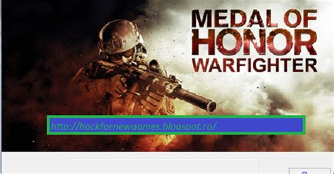 Pc Original Medal Of Honor Warfighter Cd Key Origin medal of honor warfighter cd key generator working with origin hacks for new
