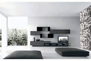Modern Living Tv by Home Design Stunning Tv Stand And Wall Units Design Ideas