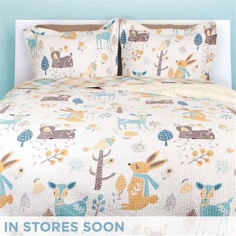 quilts and coverlets canada 1000 ideas about teen bed spreads on pinterest teen