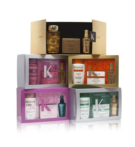 k 233 rastase holiday gift sets my beauty source