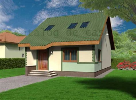 house plans with small footprint small footprint house plans the ideal compromise