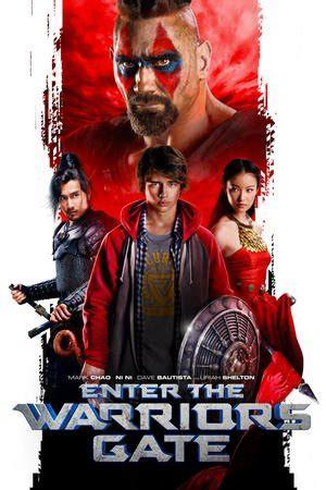 nonton film epic nonton streaming movie online bisokop 21 enter the