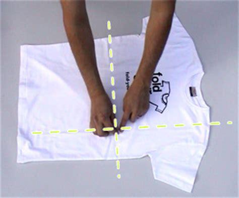 You Were It Well 3 Cr Baju Kaos Distro Pria Wanita Anak Seven tips melipat baju dalam 2 detik butik shop tas pesta belt wanita cyonpark