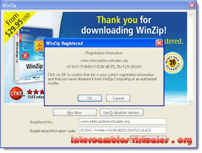Keygen Winzip 11.1 Serial Number   stickykey