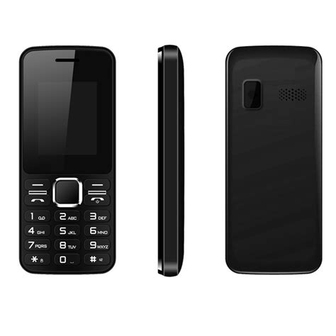 8 sim mobile phone china mobile phone oem mobile phone