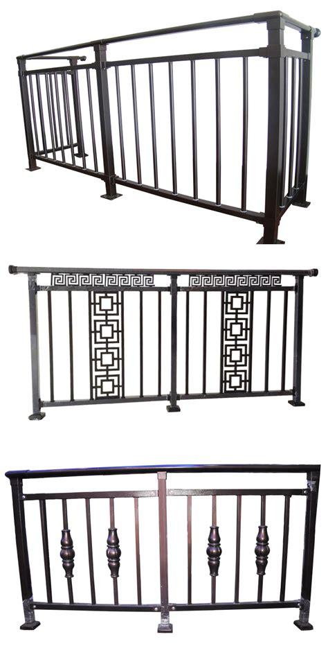 Handrails For Sale Handrails For Sale Handrail For Outdoor Step Exterior