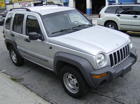used jeep car jeep used car 28 images cheapusedcars4sale offers used