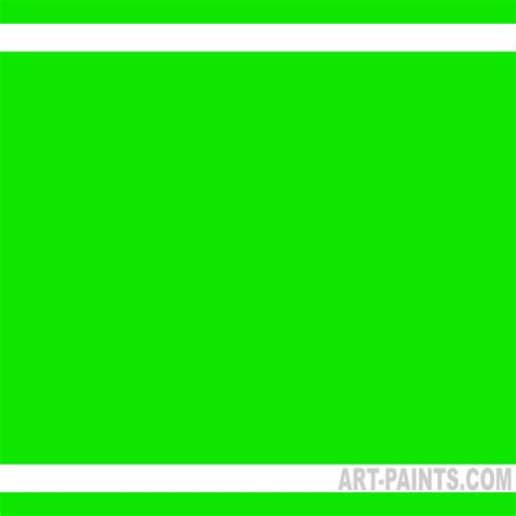 apple green deluxe kit fabric textile paints k001 apple green paint apple green color