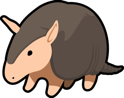 free clip pictures armadillo clipart panda free clipart images