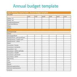 Excel Annual Budget Template by Year Planner Template 2015 Excel Search Results