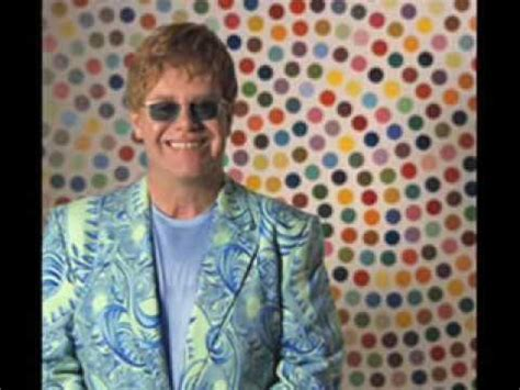 curtains lyrics elton john elton john tonight lyrics